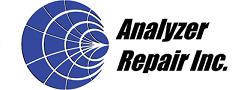 Analyzer Repair Inc.