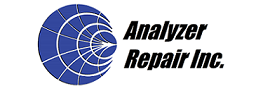 Spectrum & Network Analyzer Repair and Calibration