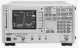 R3261D
