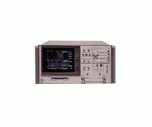 HP8752C006